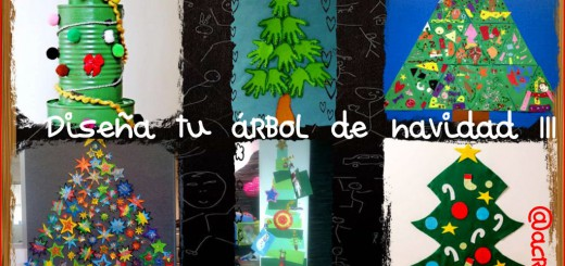 Collage Arbol III