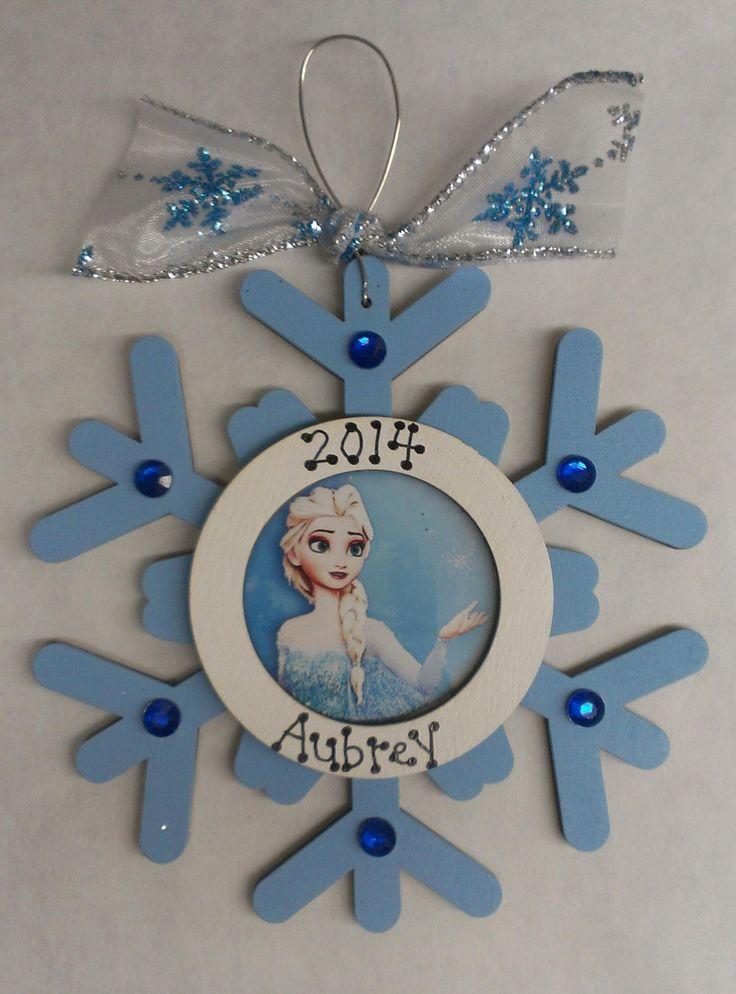 Frozen 2 imagenes educativas - Cosas navidenas para hacer en casa faciles ...