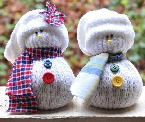Manualidades navidad 3 imagenes educativas - Manualidades de navidad para ninos paso a paso ...