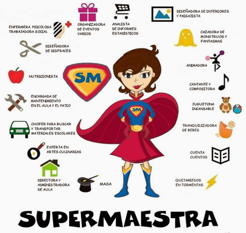SupermaestraM