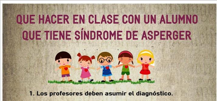 Asperger autismo juegos recursos TEA - czpsicologoses