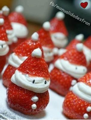 Recetas navidad niños (5)