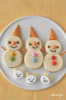 Recetas navidad niños (6)
