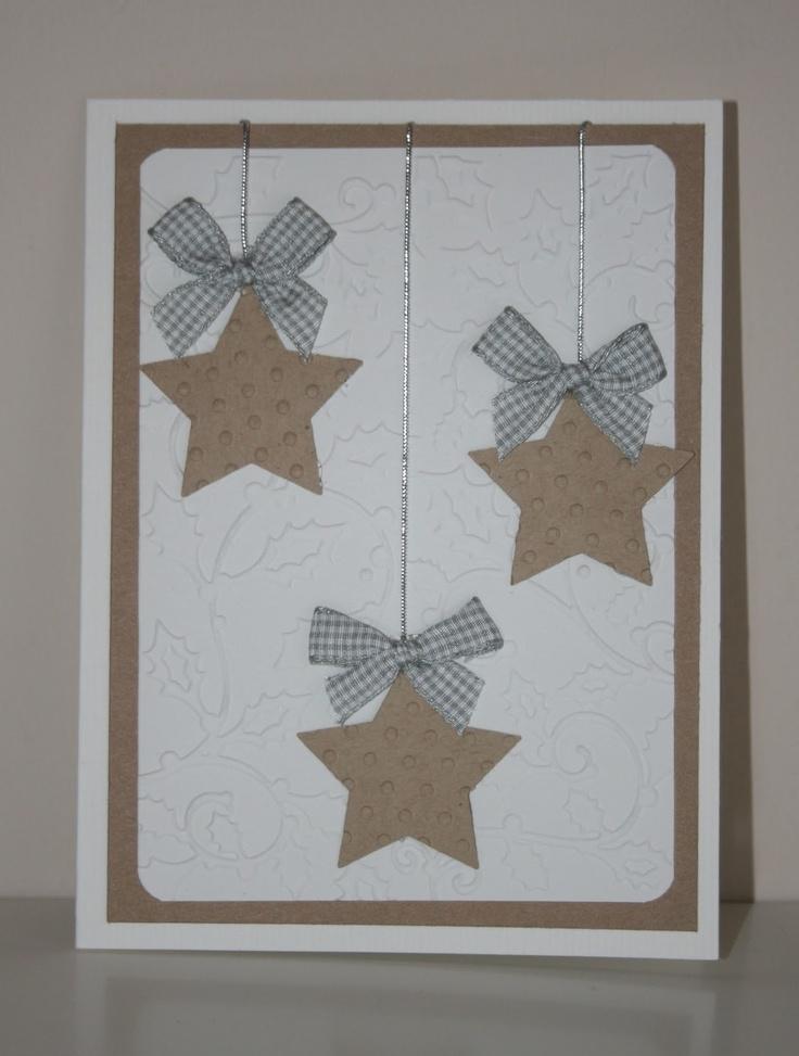 Tarjetas 5 imagenes educativas - Ideas para una postal de navidad ...