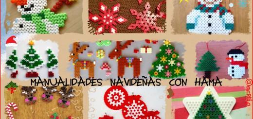 materiales manipulativos con piezas de lego imagenes On materiales para manualidades navidenas