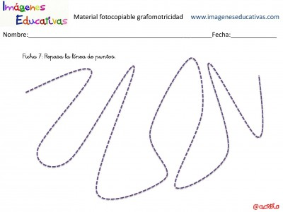 Cuadernillo Grafomotricidad I_Página_08
