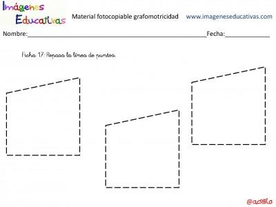 Cuadernillo Grafomotricidad I_Página_18