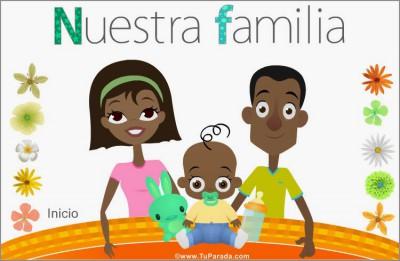 FAMILIA 4