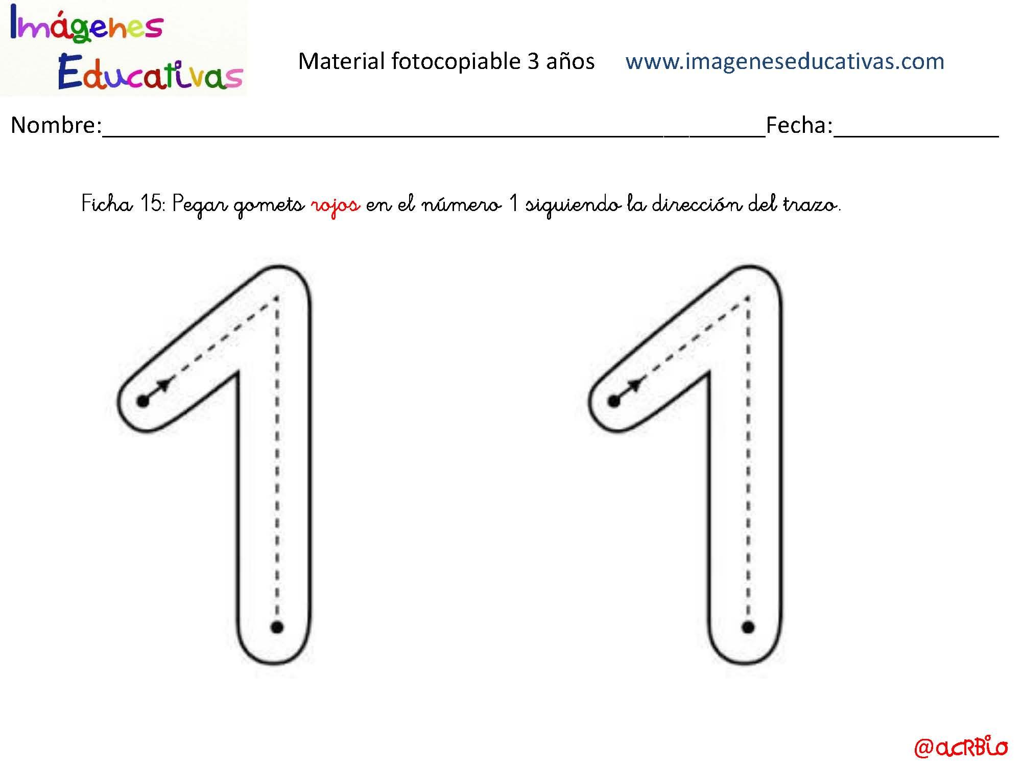 Fichas_Página_16 - Imagenes Educativas