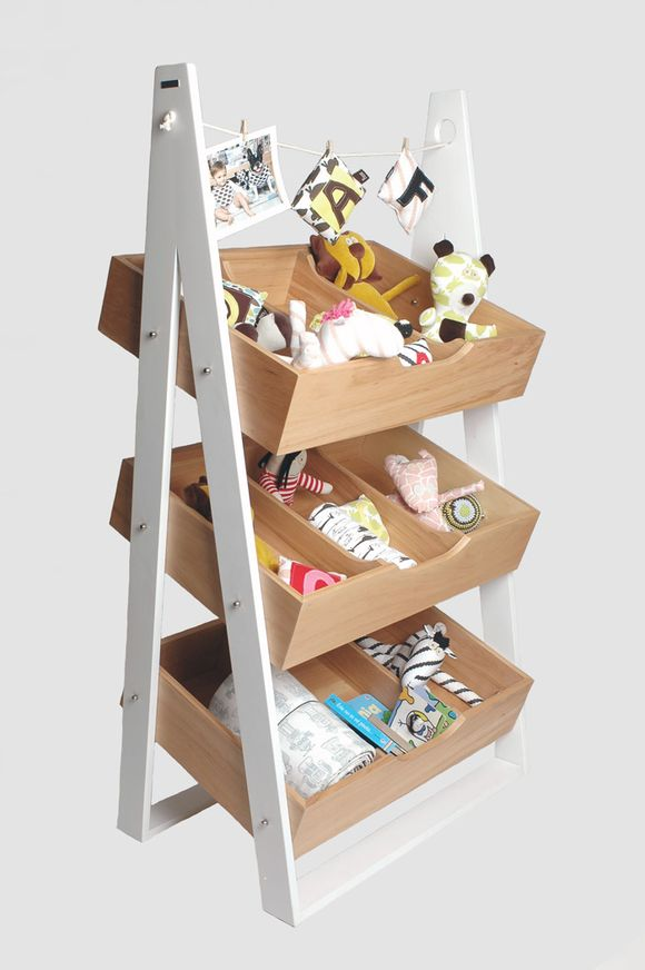 Muebles 4 imagenes educativas for Muebles con material reciclado