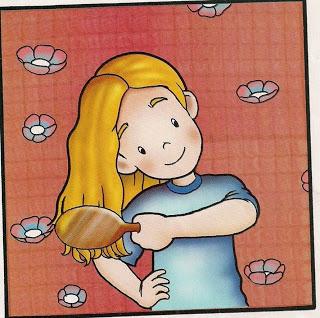 imágenes higiene personal 2