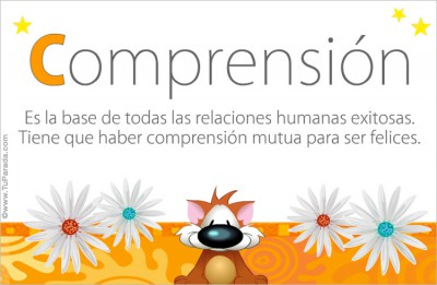 tarjetas-postales-comprension--635014811753672430
