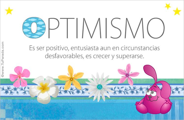 tarjetas-postales-optimismo-635015645507692425 - Imagenes Educativas