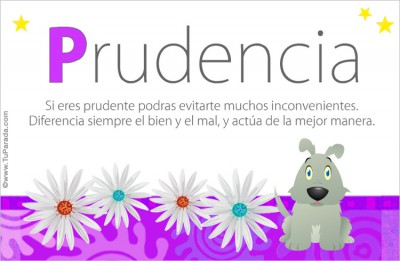 tarjetas-postales-prudencia--635086597437388949