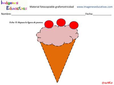 Grafomotricidad Nivel II (16)