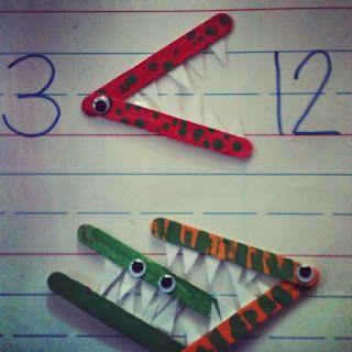 Juegos matematicos 2 (25)