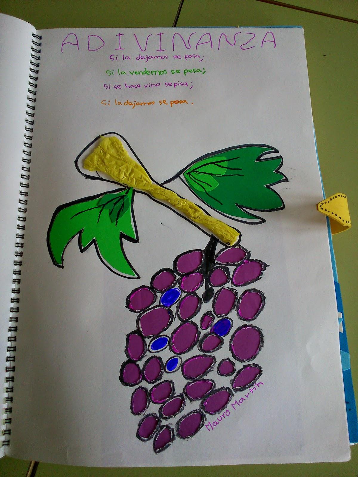 Libro viajero 13 imagenes educativas - Ideas libro viajero infantil ...