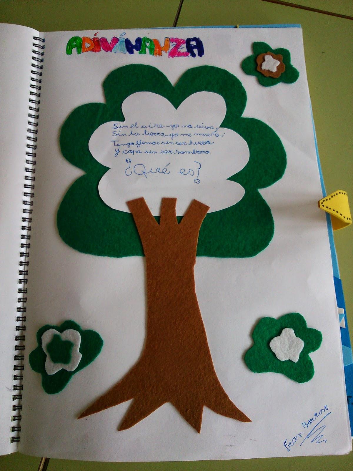 Libro viajero 14 imagenes educativas - Ideas libro viajero infantil ...