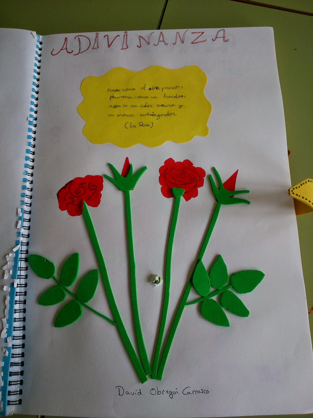 Libro viajero 17 imagenes educativas - Ideas libro viajero infantil ...