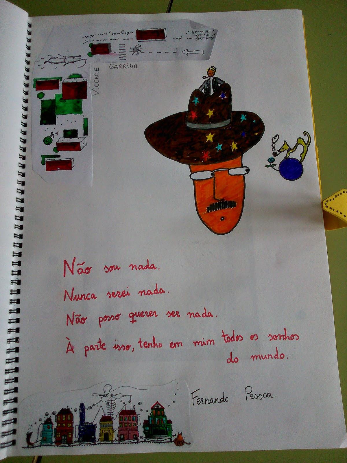 Libro viajero 22 imagenes educativas - Ideas libro viajero infantil ...