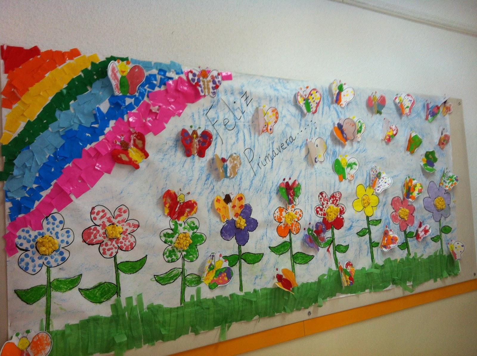 Periodico mural hechos en reciclaje for Comprar murales para pared