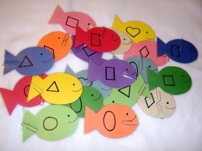 El Pandaespacio Juegos Matematicos Caseros Para Trabajar