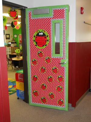 Puertar decorar clase (1)