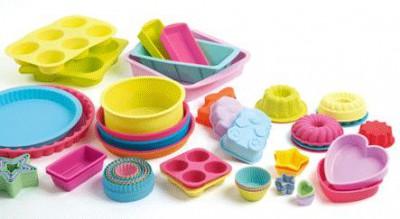 Reciclar ceras (5)