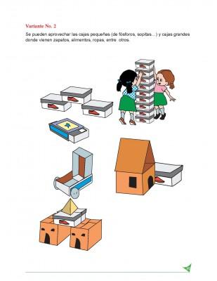 Completa guía apara elaborar materiales didácticos con recursos del medio (31)