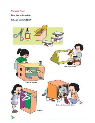 Completa guía apara elaborar materiales didácticos con recursos del medio (32)
