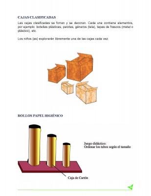 Completa guía apara elaborar materiales didácticos con recursos del medio (33)