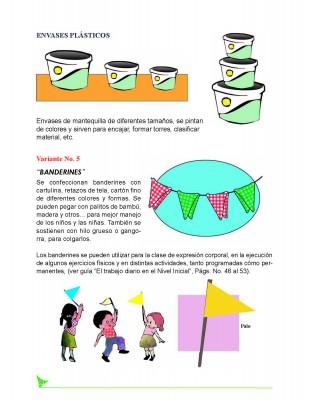 Completa guía apara elaborar materiales didácticos con recursos del medio (36)