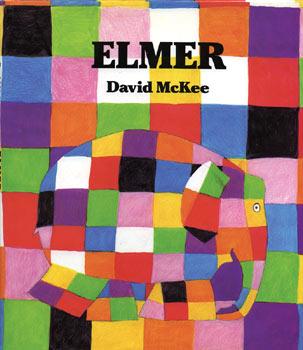 Elmer  (1)