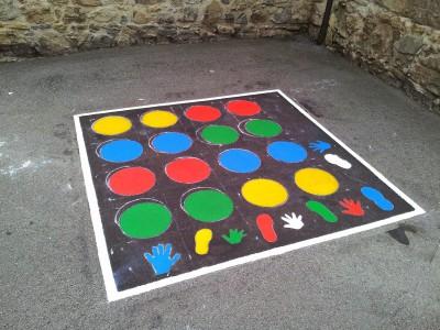 Juegos tradicionales patio colegio (15)