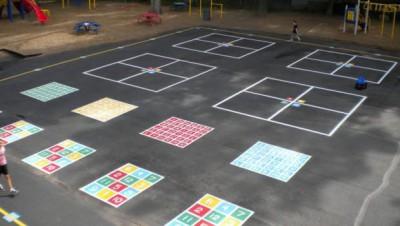 Juegos tradicionales patio colegio (17)