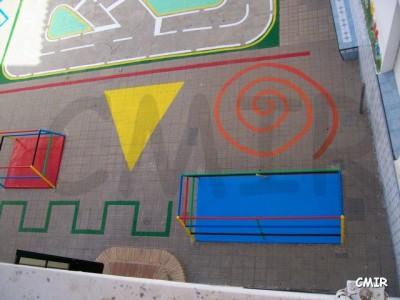 Juegos tradicionales patio colegio (4)