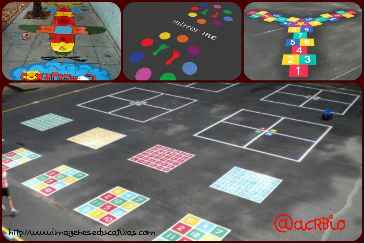 Tendencias De Color Para Nuestro Jardín Iii La Línea: Mestre-recursos: Infantil