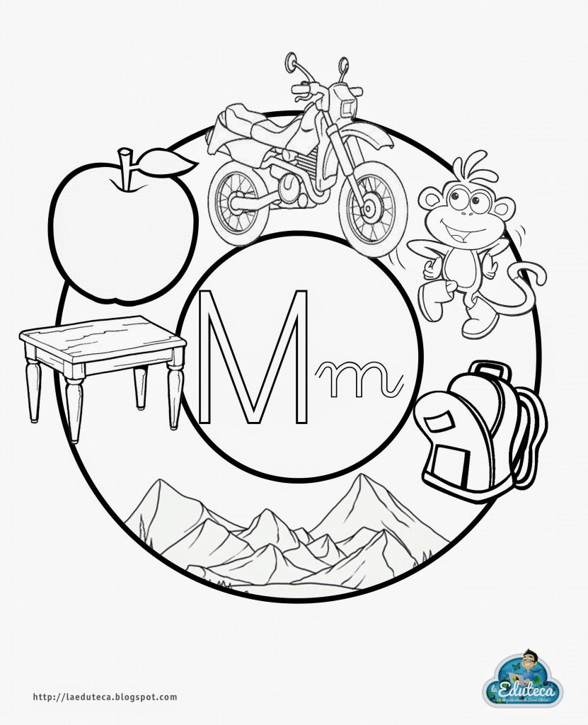 M - Imagenes Educativas