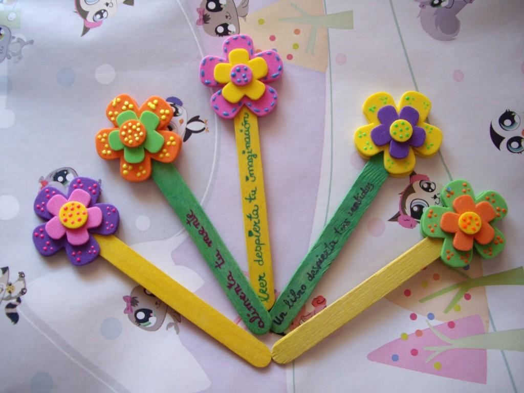 Nuevos regalos para el d a de la madre 16 imagenes for Trabajos manuales sencillos