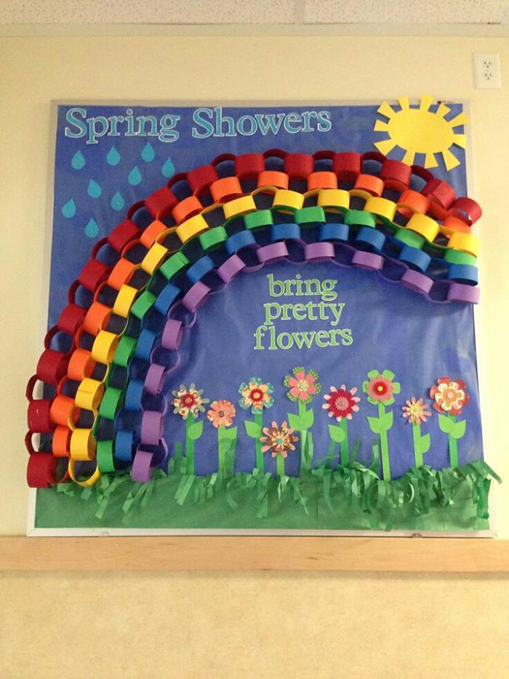 Decoracion puertas clase 11 imagenes educativas for Decoracion para puertas de salon de clases