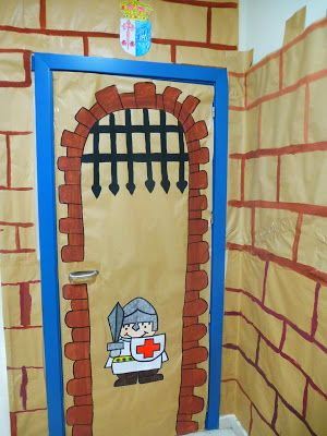 Puertas decoraci n clase 4 imagenes educativas for Puertas decoradas para guarderia
