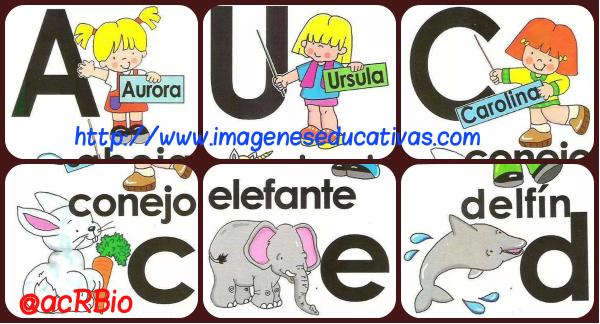 De Animales Para Nios. Cool Puzzles De Animales Un Sencillo Y ...
