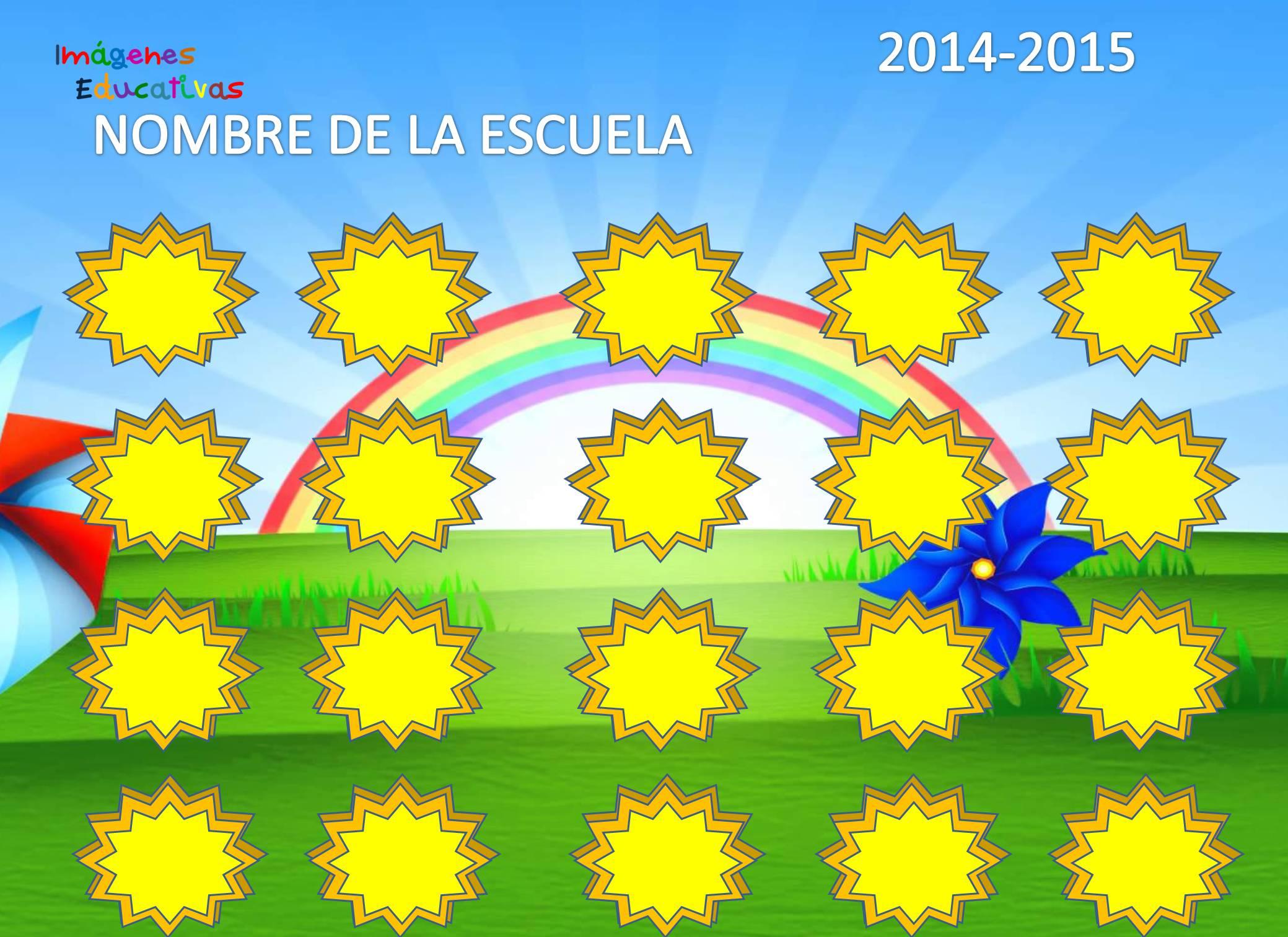 Acrostico De Fin De Curso Preescolar | MEJOR CONJUNTO DE FRASES