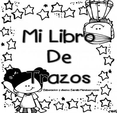 Libros de trazos Star Creando._Página_01