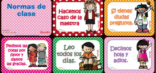 Cuadernillo 40 actividades eduaci n preescolar 4 a os for Actividades para el salon de clases