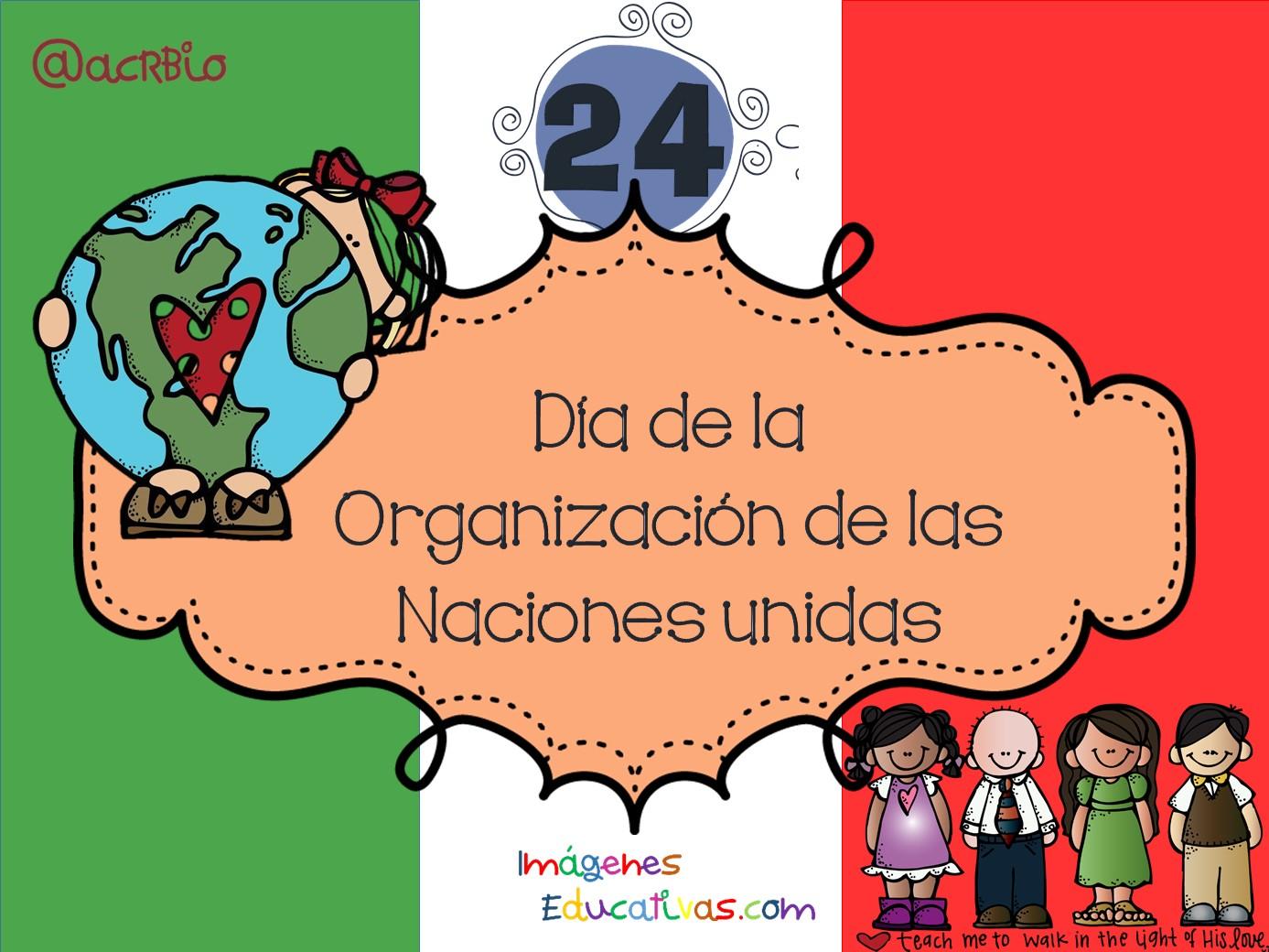 Imagenes Del Dia De Educacion Inicial   apexwallpapers.com