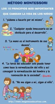 Método Montessori los 10 principios 2 (1)