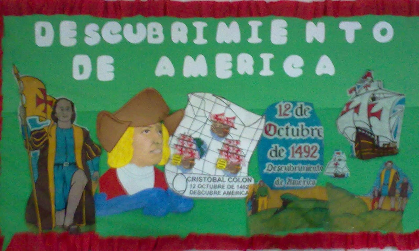 Periodico mural octubre 17 imagenes educativas for Diario mural en ingles