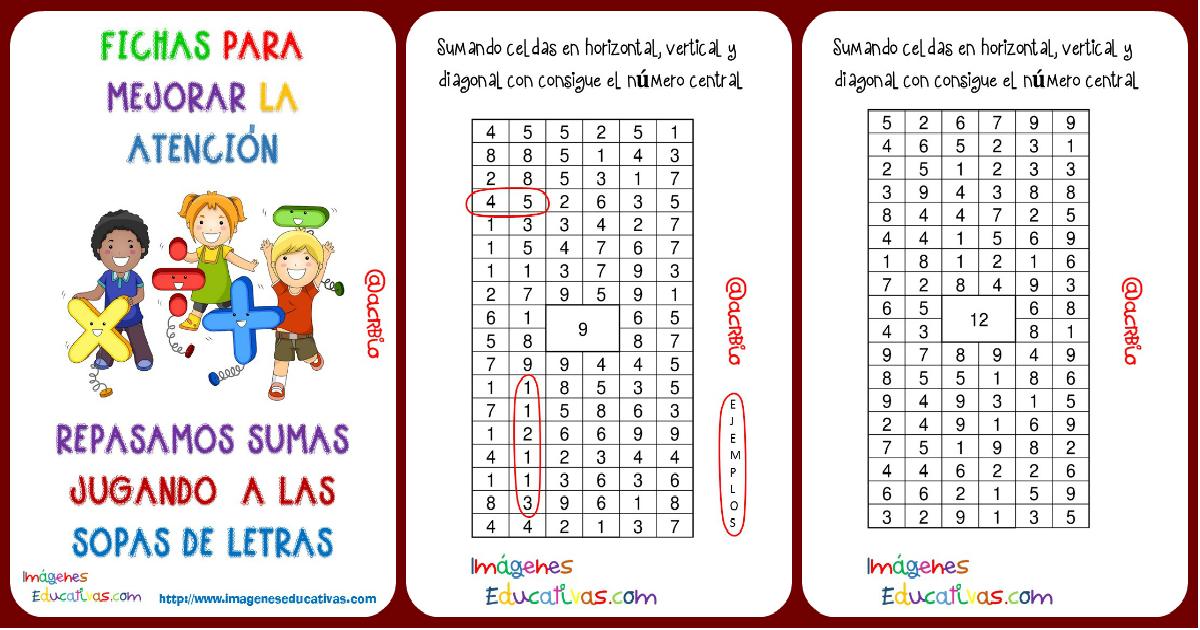 Encantador Imprimible Para Niños Pequeños Adorno - Páginas Para ...