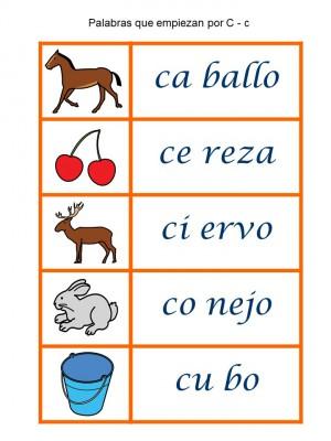 Tarjetas de sílabas (11)